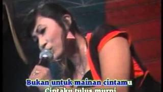 Download Video Melany Anggora - Bunga Edelweis [OFFICIAL] MP3 3GP MP4