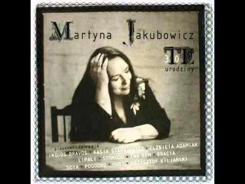 Tekst piosenki Bracia - Jeśli chcesz z kogoś kpić po polsku