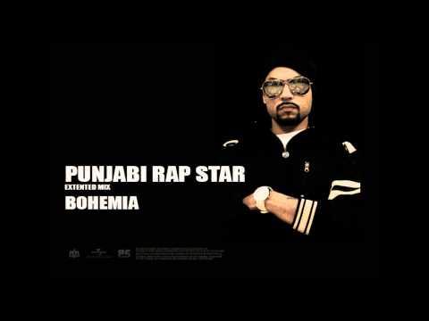 Video BOHEMIA - Punjabi Rap Star (Official Audio) Classic download in MP3, 3GP, MP4, WEBM, AVI, FLV January 2017