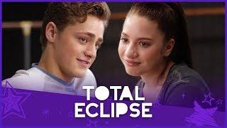 "TOTAL ECLIPSE | Season 2 | Ep. 4: ""Meet Cameron"""