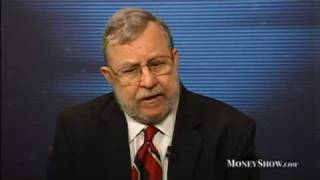 http://www.moneyshow.com.asp?scode=013357 Tim Middleton, contributor to MSN Money, says research shows lump-sum...