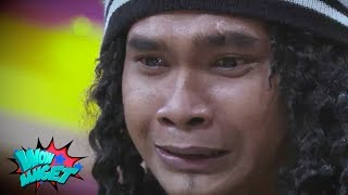 Video ATTA BIKIN NANGIS MAEL LEE | WOW BANGET (18/02/19) PART 1 MP3, 3GP, MP4, WEBM, AVI, FLV Maret 2019