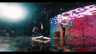 Новое видео от группы Moscow HooK