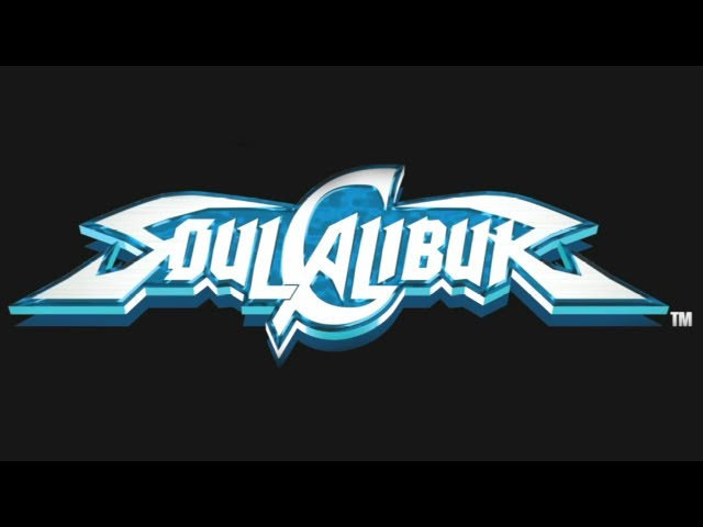 Official Soulcalibur (iOS) Trailer [ iPhone / iPod Touch / iPad ]