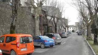 Radda in Chianti Italy  city images : RADDA IN CHIANTI, SIENA, ITALY (2 of 2)
