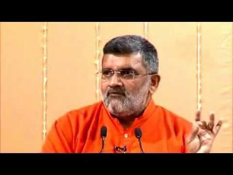 Bhagavad Gita, Chapter 14, Verses 4-6, (373)