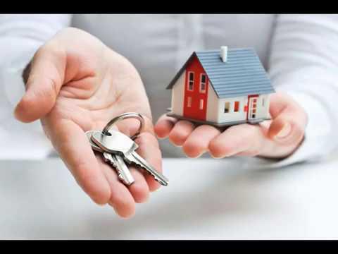 Annunci Immobiliari Giugno 2017