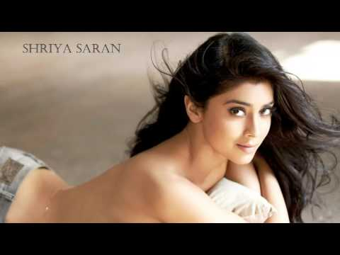 Shriya Saran Latest Hot and Sexy Photos Collection (1st Update)
