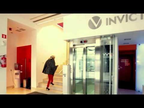 INVICTA Fertility Clinics / IVF in Poland