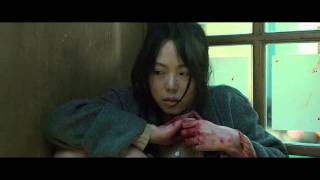 Nonton No Tears for the Dead - Action Sequence Film Subtitle Indonesia Streaming Movie Download