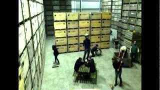 Kapelle Netherlands  City pictures : Harlem Shake Kapelle [Best & Funniest] Baauer - Harlem Shake