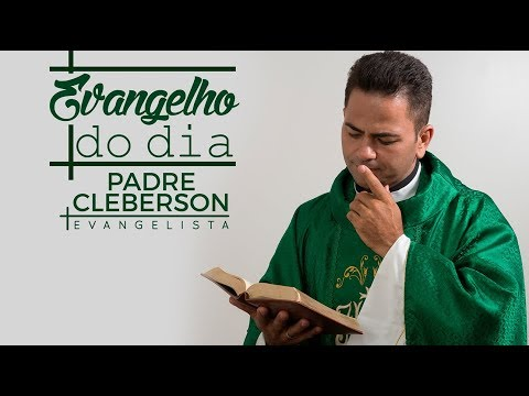 Evangelho do dia 12-04-2019 (Jo 10,31-42)
