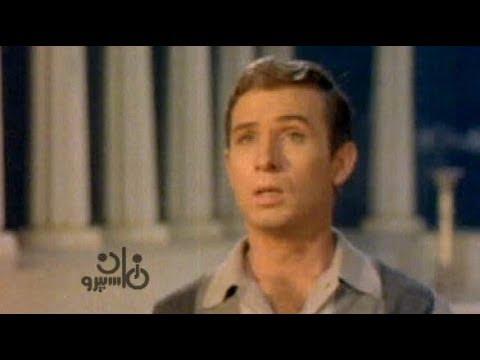 """لقاء نادر- محمود رضا يحكي ذكرياته مع فيلم """"غرام في الكرنك"""""""