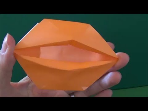 Toy Tutorial - 016 -- Moving Lips