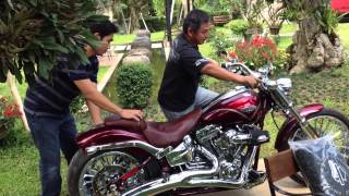 Nonton 2013 Harley Davidson Fxsb Breakout   New For 2013 5                    7              Film Subtitle Indonesia Streaming Movie Download