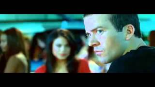 Nonton Fast & Furious 7 Trailer 2014 Film Subtitle Indonesia Streaming Movie Download