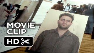 Nonton Rosewater Movie Clip   Take His Hope  2014    Gael Garc  A Bernal  Jon Stewart Drama Hd Film Subtitle Indonesia Streaming Movie Download