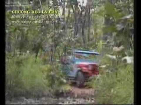 trailer phim chuong reo la ban