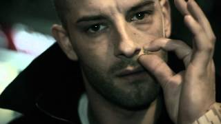 Darcy Oake's Showreel