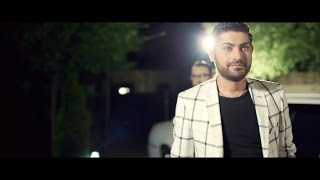 TICY si Claudia Cand Ma Saruti music videos 2016 dance