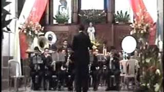 Willver Hernandez Castillo - Reina Y Madre