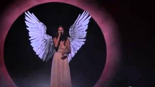 Video Selena Gomez - The Heart Wants What It Wants (Live at AMA 2014) MP3, 3GP, MP4, WEBM, AVI, FLV Maret 2018