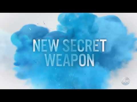 Deception ABC Trailer #2