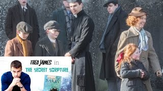 Nonton Скрижали судьбы The Secret Scripture Film Subtitle Indonesia Streaming Movie Download