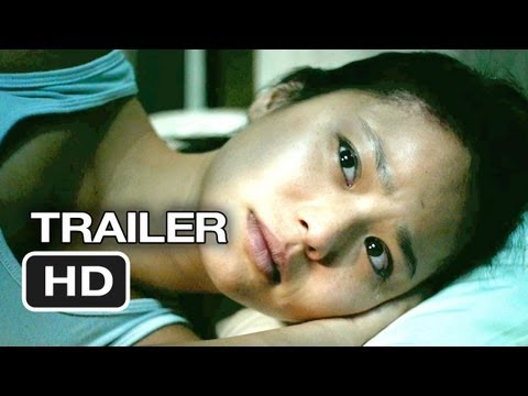 eden - Subscribe to TRAILERS: http://bit.ly/sxaw6h Subscribe to COMING SOON: http://bit.ly/H2vZUn Like us on FACEBOOK: http://goo.gl/dHs73 Eden Official Trailer #1 ...