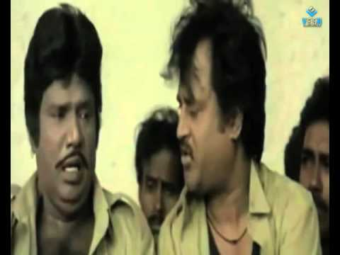 Video Mannan Movie : Rajinikanth Back to Back Comedy Scenes download in MP3, 3GP, MP4, WEBM, AVI, FLV January 2017