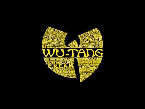 Wu-Tang Clan- Da Mystery of Chessboxin´