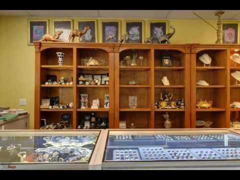 Sacramento Jewelers | Fine Jewelry Stores