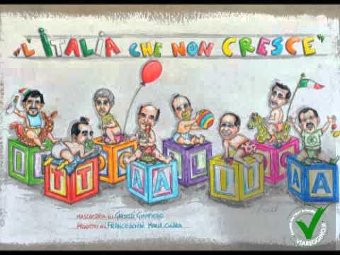 le mascherate di gruppo del Carnevale di Viareggio 2013