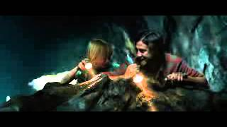 RAGNAROK Trailer Monster Movie   2014 low