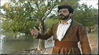 CEMAL MAHMUDI - HELALE 1992