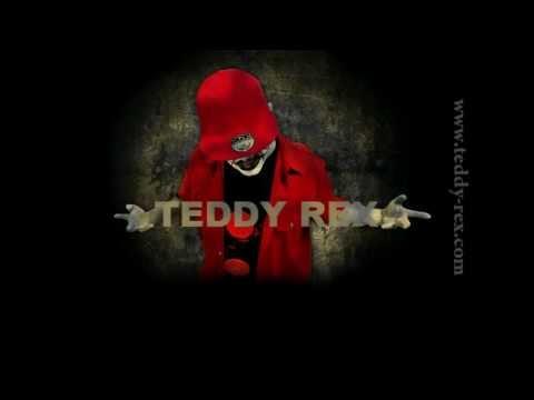 TEDDY REX - COMPAGNON DE GALERE ( extract )