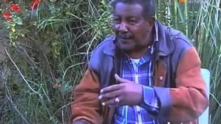 Eritrean Comedy Hade Mealti Joke Fun 15 December 2012 EriTV