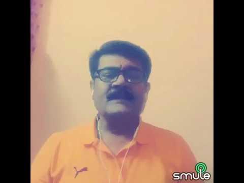 Video chand ke paas jo sitara hai vo sitara hasin lagta hai download in MP3, 3GP, MP4, WEBM, AVI, FLV January 2017