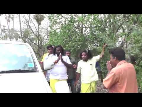 Video Veera Mutharaiyar KK.Selvakumar download in MP3, 3GP, MP4, WEBM, AVI, FLV January 2017