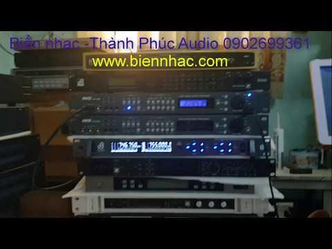 Loa CA Sound F1012 new. vang số AKs ex 6200