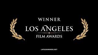 Roteirista Roberto Lemos vence o Los Angeles Film Awards