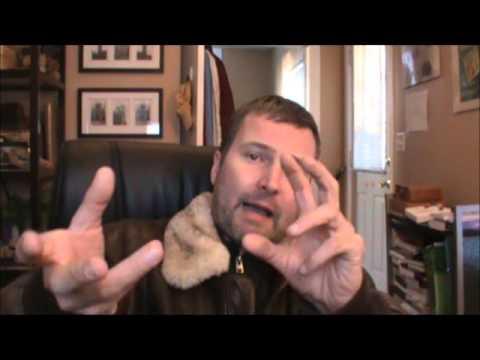 Video Request-British Entrepreneurship
