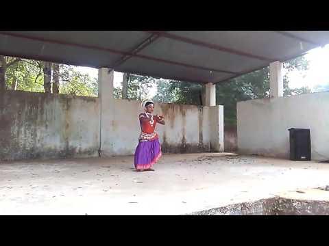 Video Mujhe lajare odishi dancer ms,KALYANI kmv g udaya download in MP3, 3GP, MP4, WEBM, AVI, FLV January 2017
