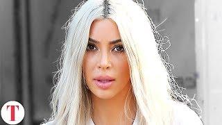 Video Kim Kardashian: The Truth Of How Kim K Became World Famous MP3, 3GP, MP4, WEBM, AVI, FLV September 2019
