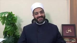 ما حكم الصلاة والسلام على النبي وزوجاته في صلاة العيد؟
