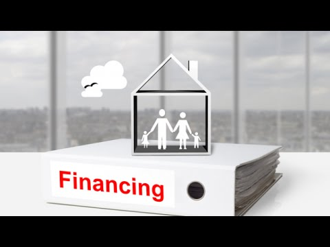 Panel I: Measuring mortgage risk
