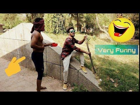 Must Watch Funny😂😂Comedy Videos 2018 Episode 7 || Bindas fun ||