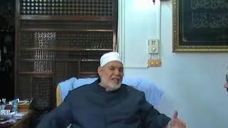 هل الرجم إسلامي المصدر ؟ الجزء الثاني