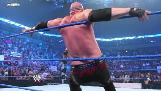 Video SmackDown: Randy Orton vs. Kane - Street Fight MP3, 3GP, MP4, WEBM, AVI, FLV Maret 2019