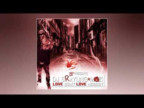 Yung Mazi ft. Kevin Gates - Rihanna [Prod. By K.E On The Track]